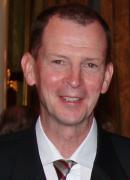 John Ducie